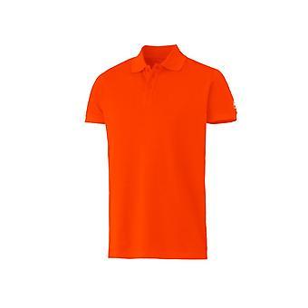 Helly Hansen Salford Pique Polo Shirt 79182