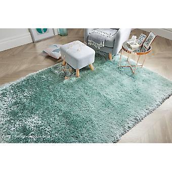 Pearl Mint tapijt