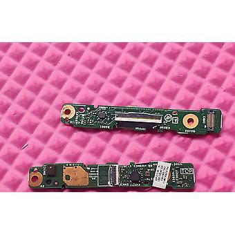 448.0aq02.0001 ل لينوفو Thinkpad و اللوحي كاميرا بطاقة فرعية 00ny802