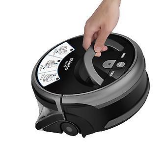 W400 الكلمة غسل الروبوت Shinebot الملاحة كبيرة خزان المياه تنظيف المطبخ