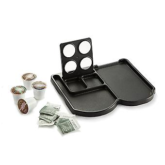 Coffee Machine Compartment For Dolce Gusto Cup Coffee Machine Capsule Holder