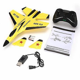 Dronă Planor Jucărie