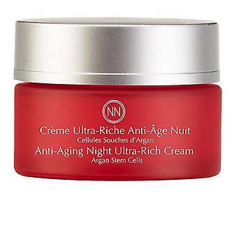 Anti-Wrinkle Cream Regenessent Innossence (50 ml)