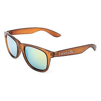 Unisex Solglasögon LondonBe LB799285110002 (ø 50 mm)