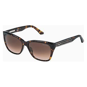 Solbriller til damer Zadig &voltaire SZV106s-0743 (ø 55 mm)