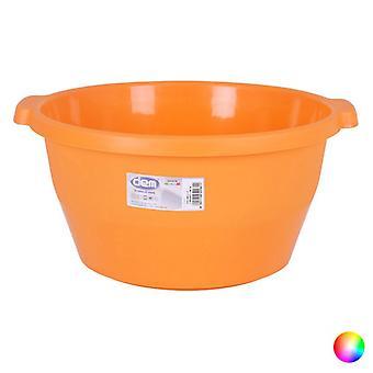 Bol vaisselle Dem Bahia/10 L