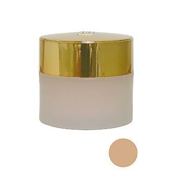 Elizabeth Arden Ceramide Makeup Lift and Firm SPF15 30ml Perfect Beige #21