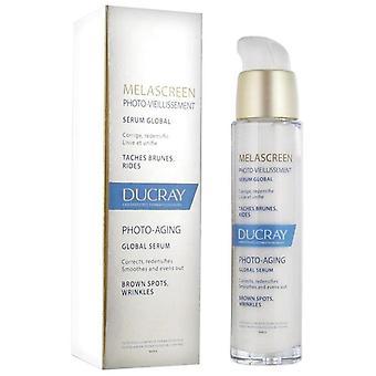 Ducray Melascreen Serum 30 ml