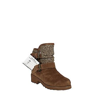 Bearpaw | Avery Slouch Boots