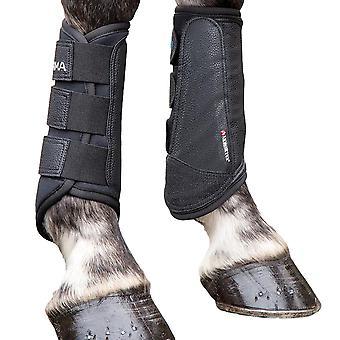 ARMA Horse Borstellaarzen