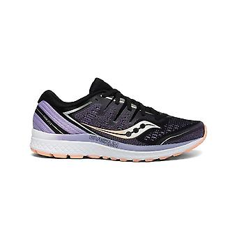 Saucony Guide Iso 2 S1046437 running all year women shoes