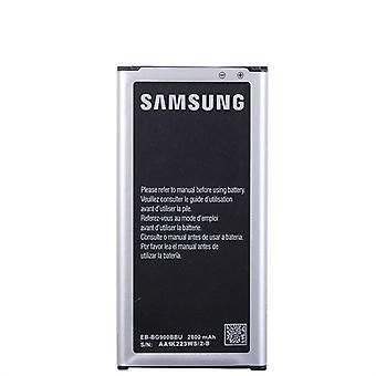 Alkuperäinen akku S5 Eb-bg900bbc Nfc Eb-bg900bbe S5 G900s G900f G9008v 9006v
