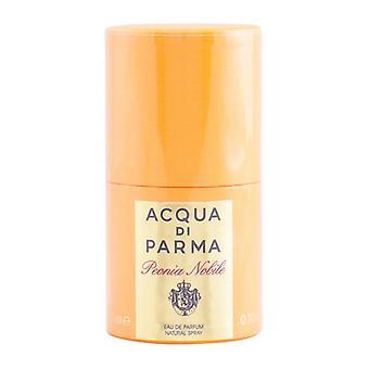 Kvinner's Parfyme Peonia Nobile Acqua Di Parma EDP (20 ml)