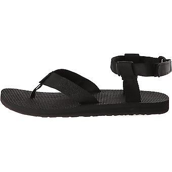 Teva Women's Original Sandal-Urban-m