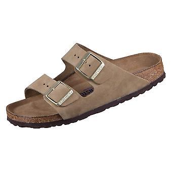 Birkenstock Arizona 1018998 universelle sommer kvinner sko