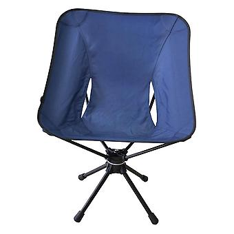 Outdoor Portable Folding Camping Chair