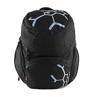 Target 23833 Children's Backpack, Black