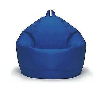 Lazy Beanbag Sohvat Kansituoli Ei täyteainetta 420d Oxford Vedenpitävä