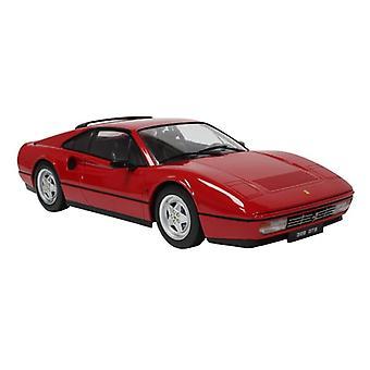 Ferrari 328 GTB (1985) Diecast Model Car