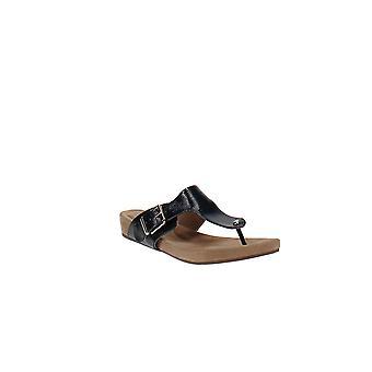 Giani Bernini | Rivver Memory Foam Sandals