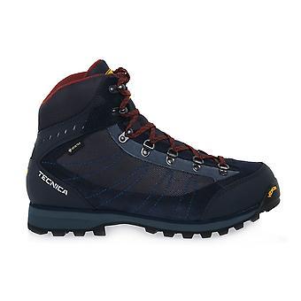 Tecnica Makalu IV Gtx M 112433016 trekking all year men shoes