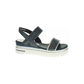 Marco Tozzi 22872822 222872822890 zapatos universales de verano para mujer