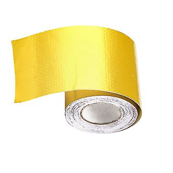 1pc Sealing Tape Durable Portable Sealing Tape For Kitchen
