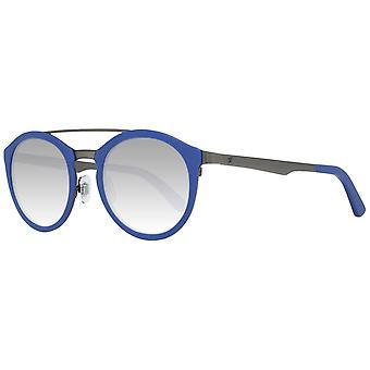 نظارات الويب النظارات الشمسية we0143 4991x