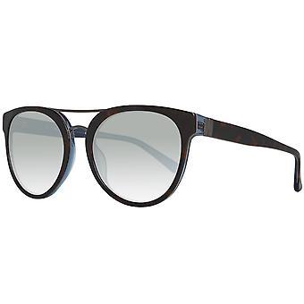 Gant eyewear sunglasses ga8028 5556x