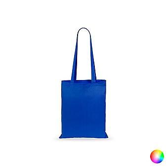 Multi-use Bag 146050