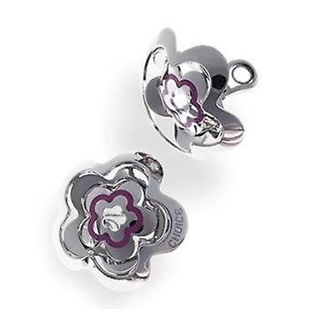 Choice jewels magic earrings 3.5cm ch4ox0006zz500s
