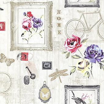 Rasch Portfolio Wallpaper 205701