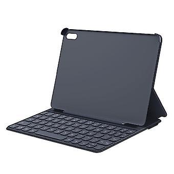 لوحات مفاتيح استبدال الكمبيوتر المحمول هواوي لوحة المفاتيح الذكية ل mate pad 10.4