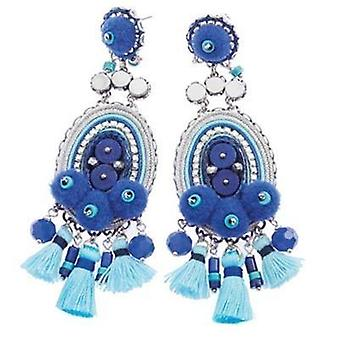 Ottaviani jewels earrings  500275o