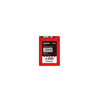SSD 2.5inch SATA III Hard Disk 120GB 240GB 480GB HDD SSD Internal Solid State Drive for PC Desktop