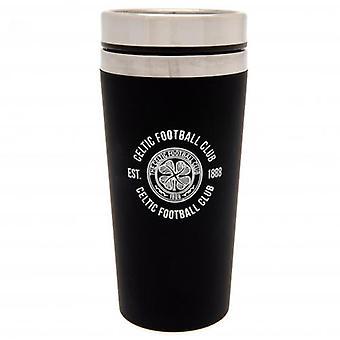 Celtic FC Executive Travel Mug