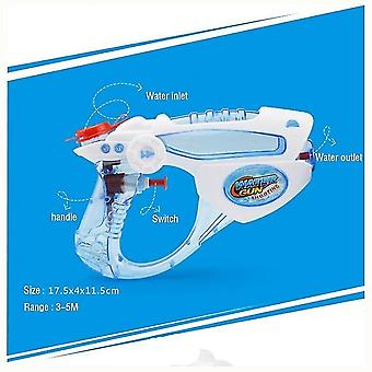 Water Gun For Nice Shape And Desirable