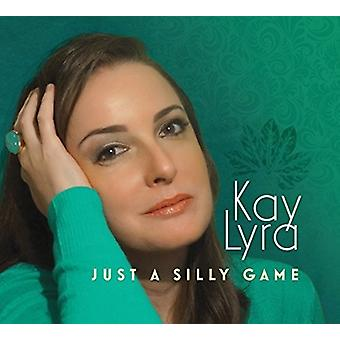 Kay Lyra - Kandawava [CD] USA import