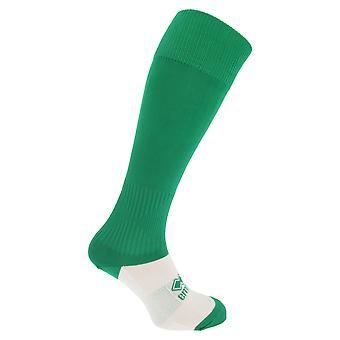 Errea Kids Football Socks
