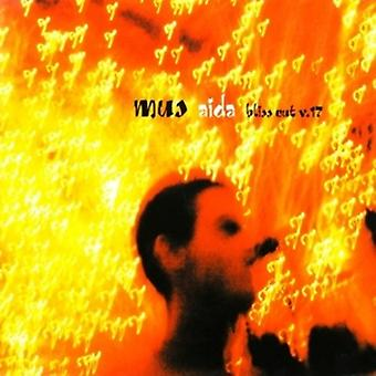 Mus - Aida: Bliss Out 17 [Vinyl] USA import