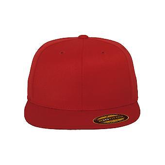Urban klassikere premie 210 utstyrt cap