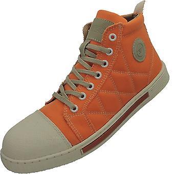 Hi-Tec Faro ST W002277071 Universal alle Jahr Männer Schuhe