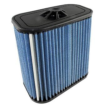 aFe 11-10119 Pro Dry S Performance Air Filter