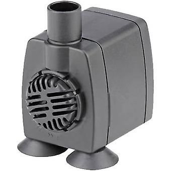 Aquarium pump EDEN 105 Eden WaterParadise 57160