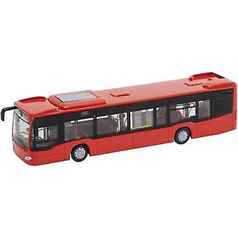 Faller 161556 MB Citaro Car System H0 Vehicle