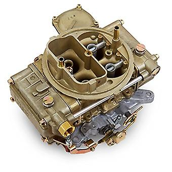 Holley 0-4235 770 CFM Vacuum Secondary Right Side Carburetor