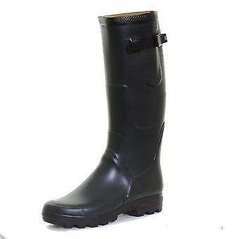 Aigle Aigle BENYL M VARIO Mens Welly