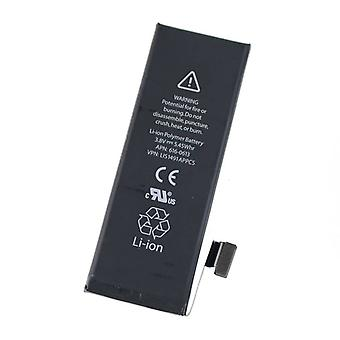 Stuff Certified® SE iPhone Battery / Battery AAA + Quality
