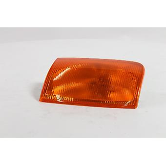 Right Driver Side Indicator (Amber) for Volkswagen LT II Bus 1997-2006
