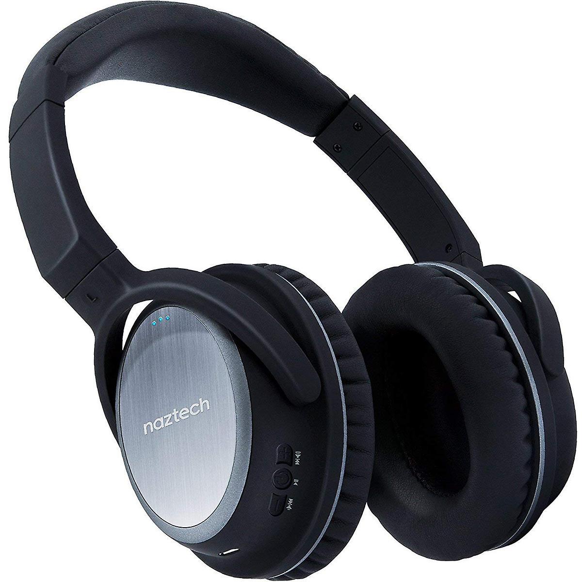 Sony Aural Circum Casque Zx770bn Bluetooth Mdr Qmjzglsvup
